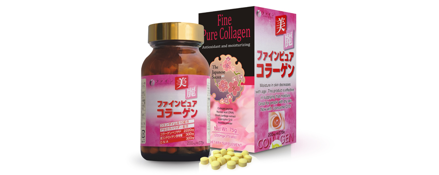 collagen874x480